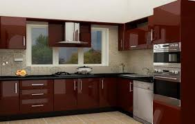 cheap kitchen cupboard: cheap kitchen furniture for small kitchen pvc projects modern