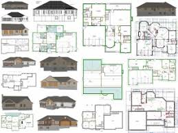 minecraft blueprints   Minecraft Floorplan Small House By Falcon    minecraft blueprints   Minecraft Floorplan Small House By Falcon Dwe   Blueprint ideas to try   Pinterest   Minecraft  Minecraft Houses Blueprints and