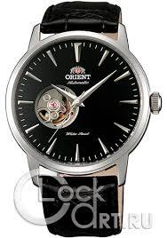 <b>Orient</b> Automatic <b>DB08004B</b> - купить мужские наручные <b>часы</b> ...