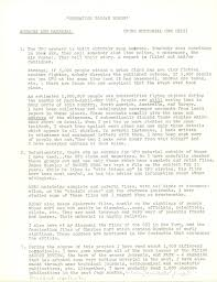 operation trojan horse the first outline john keel oth2