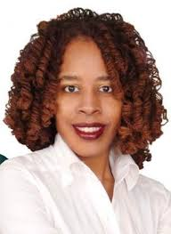 Tammy Gibson is regarded throughout the midwest United States region as an authority in the natural haircare industry. Her personal natural journey began 7 ... - tammy.gibson_1341086966_37