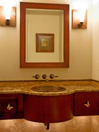 arts crafts bathroom vanity: bathroom hanging pendant lights over sink dp suglia isgro arts and crafts