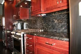 Titanium Granite Kitchen Notte Doro Granite Design Ideas Kitchen Pinterest Ontario