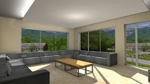 model living rooms: model living room design model living room design