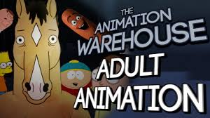 essay why tv adult animation is in a dilemma feat quinton essay why tv adult animation is in a dilemma feat quinton reviews the animation warehouse