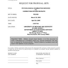 resume  correctional officer resume  corezume coresume  correctional officer resume samples  correctional officer resume