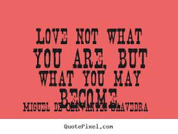 Quotes By Miguel De Cervantes Saavedra - QuotePixel.com via Relatably.com