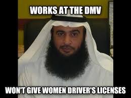 livememe.com - Muslim Kim Davis via Relatably.com
