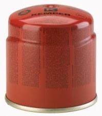 <b>Баллон</b> для <b>газовой</b> горелки Kemper купить в С-Пб по выгодной ...