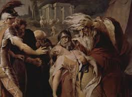 introduction » king lear study guide from crossref it infoking lear