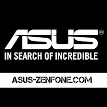 [ROM] ASUS Zenfone 5 A500CG Android 5.0 Lollipop Download ...