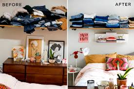 dealing feng shui: feng shui fixed my bedroom feng shui how to bedroom haley man repeller  of  comparison