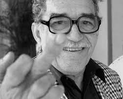 hyperpower  gabriel garcia marquez s a very old man enormous wings a tale for children