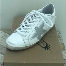 Freebird by <b>Steven Women's Shoes Sneakers</b>