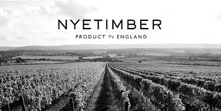 Image result for nyetimber BOTTLE PHOTOS FREE