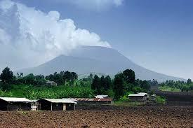 Résultats de recherche d'images pour « nyiragongo »
