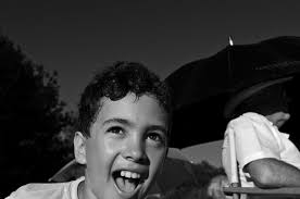 Guardian Camera Club: Duncan Gunn participates in the summer events ... - Duncan-Gunn-participates--005