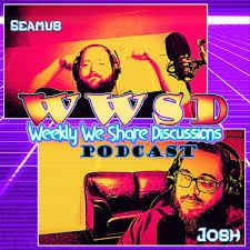 WWSD Podcast