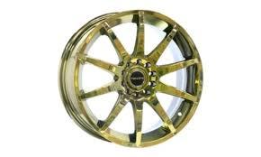 Купить <b>Диск колесный</b> автомобильный <b>R17</b> LZ145 17*7J/10-114.3 ...