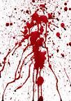 Images & Illustrations of bloody