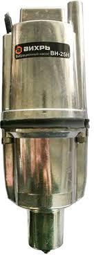 Купить <b>насос Вихрь ВН-25Н</b> (68/8/11) по выгодной цене в ...