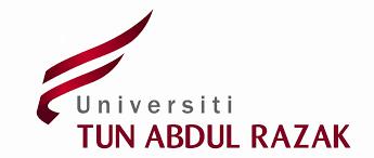 Jobs Vacancy Universiti Tun Abdul Razak (UNIRAZAK)