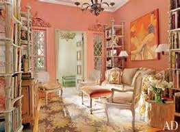 anne style living room furniture