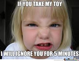 Angry Child Memes. Best Collection of Funny Angry Child Pictures via Relatably.com