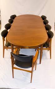 Teak Dining Room Sets Teak Dining Room Gooosencom