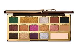 Too Faced: <b>Makeup</b>, Cosmetics & Beauty Products Online   TooFaced