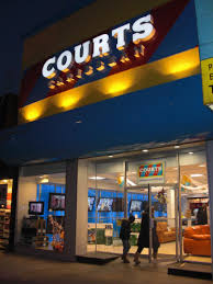 courts furniture electronics appliances delivery to the caribbean furniture store brooklyn ny 11226 caribbean furniture