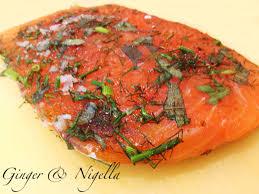 Risultati immagini per cetriolo a fette marinato