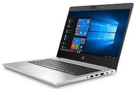 <b>HP ProBook 430 G6</b> Notebook PC Specifications | HP® Customer ...