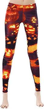 Trendy <b>Halloween Pumpkin</b> Lamp Pattern <b>Digital Print</b> Bottoming ...