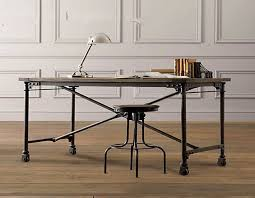 vintage coffee tables loft style and vintage coffee on pinterest american retro style industrial furniture desk