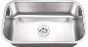 fresh kitchen sink inspirational home:  home design ideas with kitchen sink single hd images picture