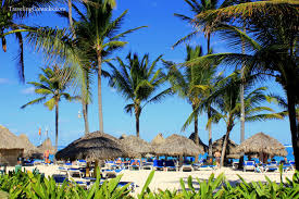 pictures of punta cana n republic