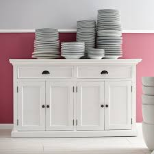 white sideboards buffets you ll love wayfair halifax sideboard