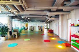 awesome google russia office hall ideas executive furniture room decorating ideas work rental space home interior awesome office spaces