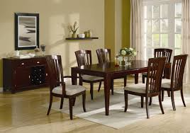 dining room buffet furniture photo