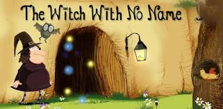 The Witch With <b>No Name</b> - Apps on Google Play