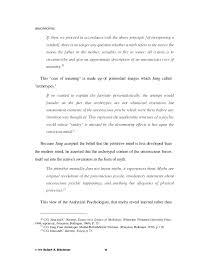 Dissertation and thesis database help   Essay custom uk