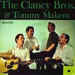 An Introduction to the Clancy Brothers