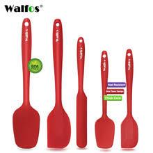 Compare prices on Walfos 5PCS/Set Non-Stick Silicone - Price ...