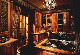 luxury white home office design ideas small home library white bookshelves winning bookshelves ideas black leather office design
