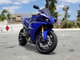 2009 <b>Yzf R1</b> For Sale - <b>Yamaha Motorcycles</b> - Cycle Trader