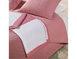 Европейский текстиль