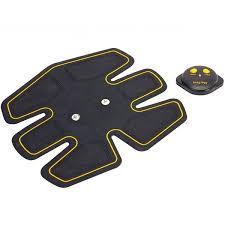 <b>Миостимулятор Bradex SF</b> 0173 купить в Москве   Технопарк