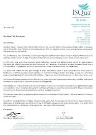patriotexpressus winning leading healthcare cover letter examples patriotexpressus fascinating letter to members extraordinary anniversary letter to members and stunning one week notice resignation letter also cover
