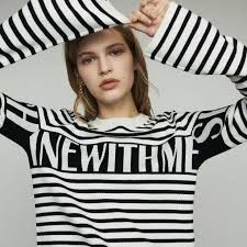 <b>Spring</b>-<b>Summer 2019</b> Collection -Women Clothing | Maje.com